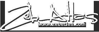 ZebAtlas.com