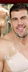 Zeb Atlas Huge Meat Pole